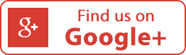 Jerry Lewis Roofing Google Plus