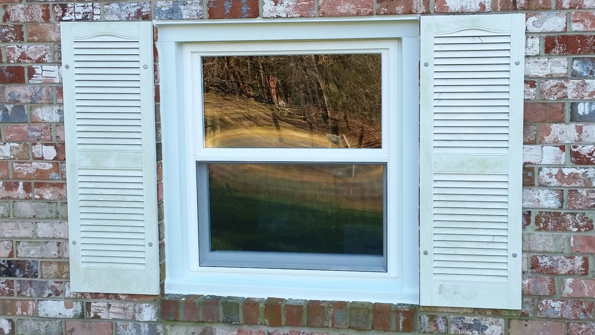 energy efficient windows prices pella energy efficient window replacement and door in md dc virginia