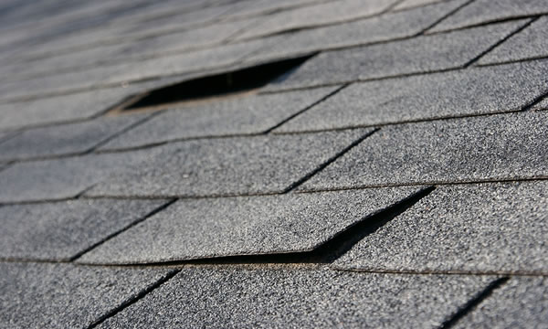 roofing-inspector-roofing-inspection-service-in-indiana